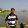 sudhir588's photo