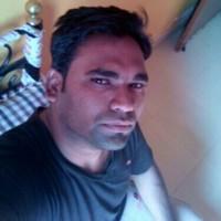 com2's photo