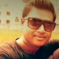 Ayush_Hunk's photo