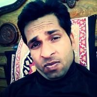 Sohanjaipal's photo