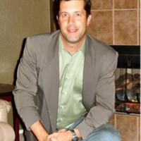 Tony201151's photo