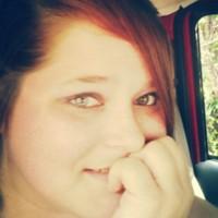 countrygirl01041992's photo