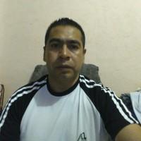 josetri's photo