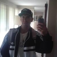 jaymills9's photo