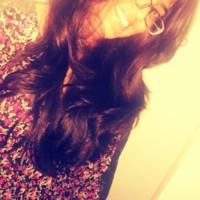 prenaa's photo
