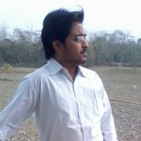 kaushik31's photo