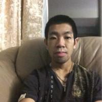 DavidShine94's photo