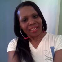 MsKlassy's photo