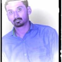 manukm6561's photo