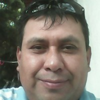 mariosaul's photo