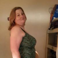 breastybetsy's photo