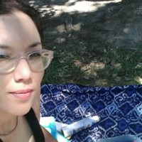 kraziechyna's photo