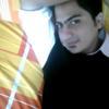 farhansadruddin's photo