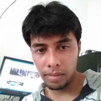 sandeepmitra's photo