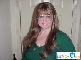 gordonville singles & personals Dating texas female, adult personals online sex dating in texas 1,500,00 daily active members.