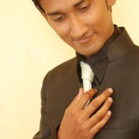 umikhan92's photo
