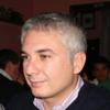 iamleocametti's photo