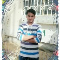 skdjmon's photo