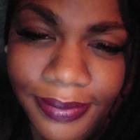 Smeena's photo
