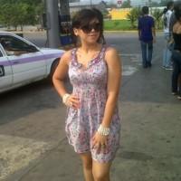 Milpach47's photo