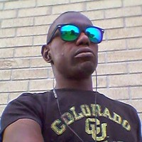 Keithjones80249's photo
