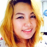 maylittlemay's photo