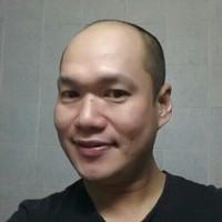 jhayvid's photo