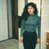 Charlota27's photo