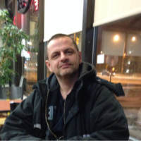 Zoranc's photo