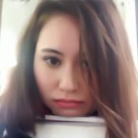 miyuki75's photo