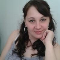 Molly123girl's photo