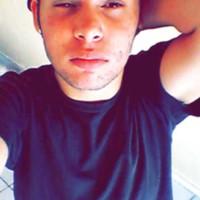 ian_carlos's photo