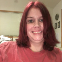 Hannahelene's photo
