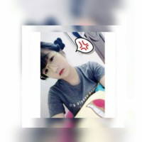 ngoctran468's photo