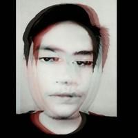 FaisalFanani's photo