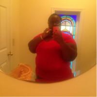 Shawntasia's photo