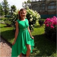 jessica725795's photo