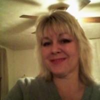 nursey65's photo