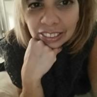 latinanina's photo