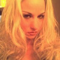 unique_ronique's photo