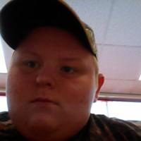 countryboy3098's photo