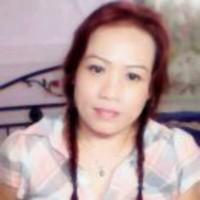 suechen's photo