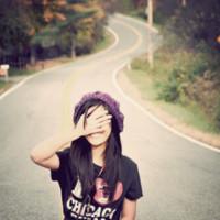 ellaraine's photo