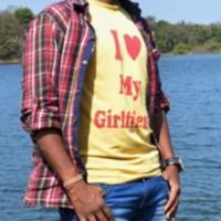 Mallikarjungm's photo