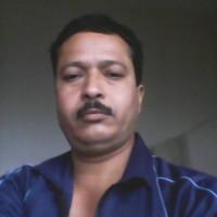 jaspalrawat's photo
