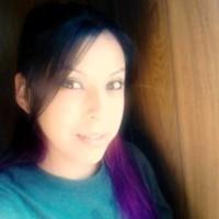 Rachel4142's photo