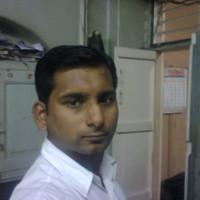 Amitkumarshinde's photo