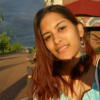 beshope333's photo