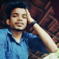 jithujithu123's photo