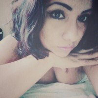 johaeliza1980's photo